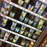 Photo taken at Giant Food Store by Anthony on 5/4/2013