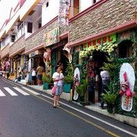 Photo taken at Liliw, Laguna by Ujin A. on 10/7/2012