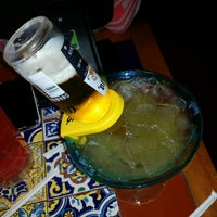 Photo taken at Chili's Grill & Bar by Willie H. on 12/15/2014