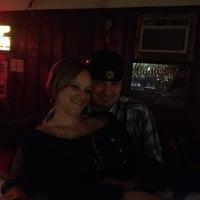 Photo taken at Village Inn by Kim N. on 11/23/2013