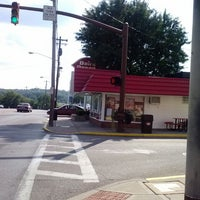 Photo taken at Dairy Queen by Dan L. on 8/17/2013