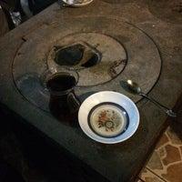 Photo taken at Gel gör Çagri Mangal by AYAZ 🇹🇷👑🇹🇷 on 11/22/2016