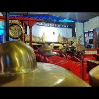 Photo taken at Purwomartani kalasan by Iman A. on 12/24/2013