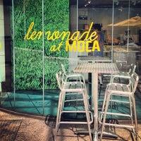 Photo taken at Lemonade MOCA by Francisco R. on 7/13/2013