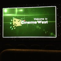 Photo taken at Livermore Cinemas by Shal S. on 8/28/2013