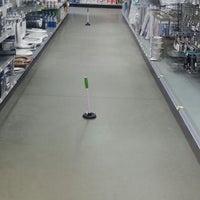 Photo taken at Walmart Supercenter by Tony S. on 1/8/2015