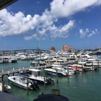 Photo taken at The Poop Deck by Larry R. on 4/7/2016