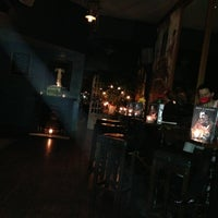 Photo taken at The Lost Angel by Ioana L. on 10/11/2012