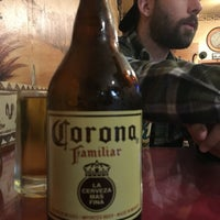 Photo taken at El Huarache Azteca by Tarren B. on 7/3/2016