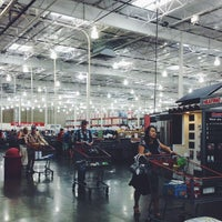 Photo taken at Costco Wholesale by John L. on 8/9/2014