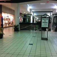 Photo taken at The Plaza Mall by Cleo J. on 1/11/2013