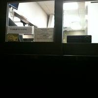 Photo taken at Jimboy's Tacos by Levi T. on 12/11/2012