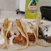 Photo taken at Acapulco Mexican Grocery by Jason L. on 10/4/2016