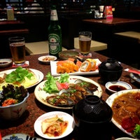 Favorite places for Japanese food in Phuket - TripFactory ec7d889dd5a