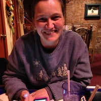 Photo taken at Margaritas Mexican Restaurant by Ryan G. on 1/23/2013