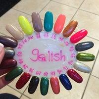 Angel gift nail spa bay ridge 8409 5th ave for 5th ave nail salon