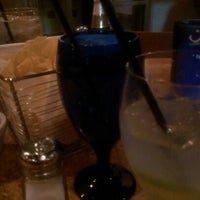 Photo taken at Cinco Mexican Cantina by Lou H. on 2/9/2013