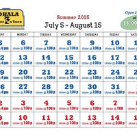 Photo taken at Kohala Burger & Taco by Kohala Burger & Taco on 7/15/2015