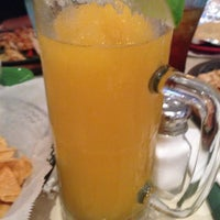 Photo taken at Tacos & Tequilas Mexican Grill by Just J. on 5/31/2013