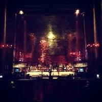 Photo taken at The Edison by Ricardo D. on 5/25/2013