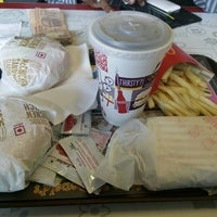 Photo taken at McDonald's by Vipasha P. on 6/15/2015