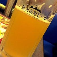 Photo taken at 世界の山ちゃん 河原町店 by ShaneFilanFan on 11/9/2013