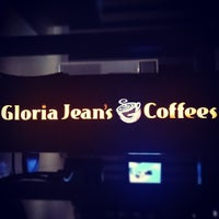 Photo taken at Gloria Jeans Coffee by Syed S. on 12/24/2013