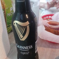 Photo taken at the Irish Pub by Nohelia G. on 7/27/2014