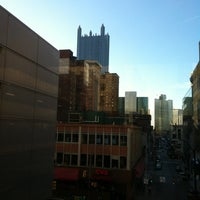 Photo taken at Macy's by Darah on 11/17/2012