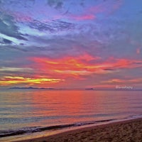 Photo taken at Mini Land by YoON ^. on 12/19/2012