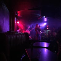 Photo taken at The Silver Dollar Room by Anna Z. on 8/2/2015