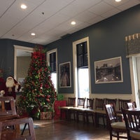 Photo taken at Southern Belle's Pancake House by Joe N. on 12/6/2014