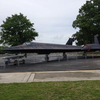 Photo taken at U.S. Space and Rocket Center by Chris G. on 5/4/2013