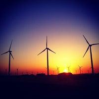 Photo taken at La Roda by David A. on 9/21/2012