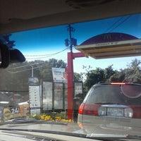 Photo taken at McDonald's by douglas l. on 9/23/2013