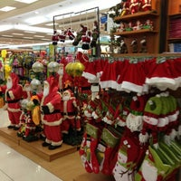 Photo taken at SM Department Store by Vanessa Christine D. on 9/5/2013