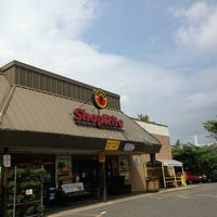 Photo taken at ShopRite by Manuel M. on 8/31/2013