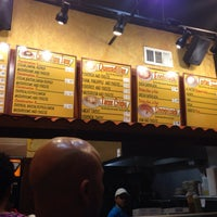 Photo taken at El Taquito by Adriana F. on 6/29/2014