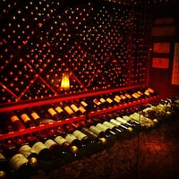 Photo taken at Scavollo by Douglas O. on 11/27/2012