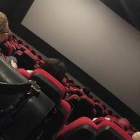 2/28/2018 tarihinde Mervee Ƽ.ziyaretçi tarafından Canpark Sinemaları'de çekilen fotoğraf
