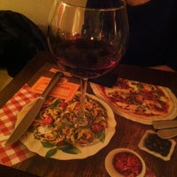 Photo taken at IL Патио by Света К. on 10/31/2013
