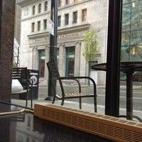 Photo taken at Starbucks by Ian M. on 4/27/2013