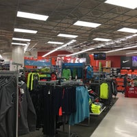 Photo taken at Sports Authority by Antonio T. on 12/1/2015