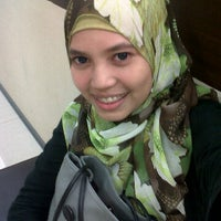 Photo taken at Curug by Nitha Y. on 9/2/2013