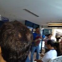 Photo taken at Registry of Deeds by Maricar D. on 10/15/2012