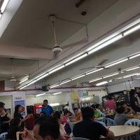 Photo taken at Restoran Double Seven (孖漆茶餐室) by LLTing W. on 7/6/2016