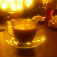Photo taken at Ring Road Coffee by Rudi N. on 12/23/2012