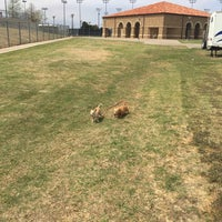 Photo taken at TTU - Rocky Johnson Field by Chris G. on 4/10/2016