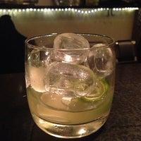 Photo taken at Siesta Bar & Restaurang by Johan B. on 1/9/2014