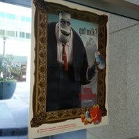 Photo taken at McDonald's by Ray B. on 9/30/2012